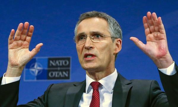 Мигрантска криза в Европа, а НАТО още мисли за намеса