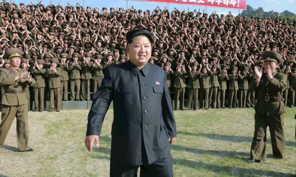 US Сенатът прие нови санкции срещу Северна Корея