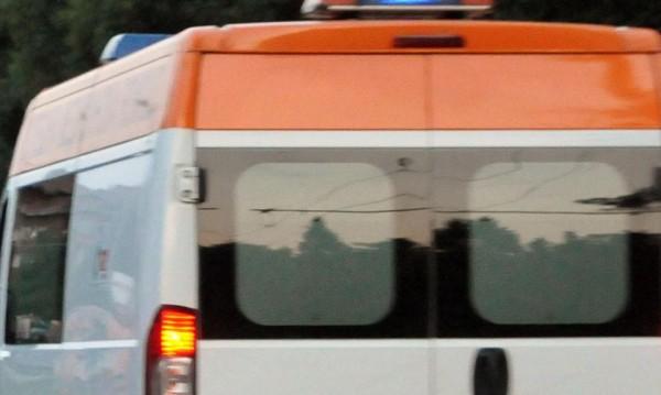 Шофьор блъсна 25-годишен в Добрич и избяга