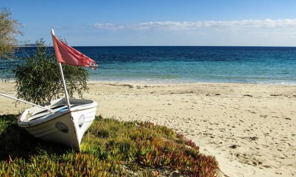 Защо Кипър напредва в туризма, а България – не
