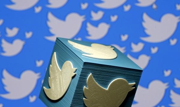 Twitter излъга, все пак пуска таймлайн за туитовете