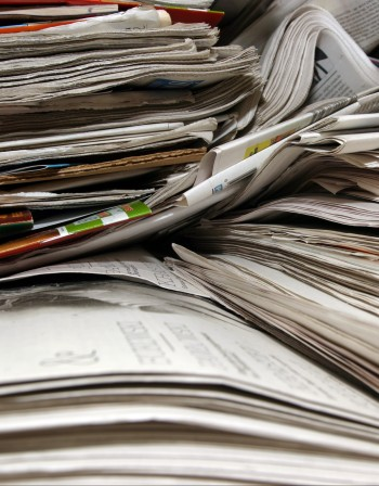 12% от българите вярват, че медиите са независими