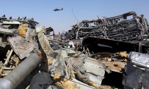 До 6,5 хиляди джихадисти се крият в Либия