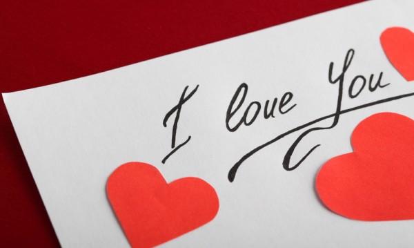 Любовен хороскоп за 15-21 февруари 2016-а