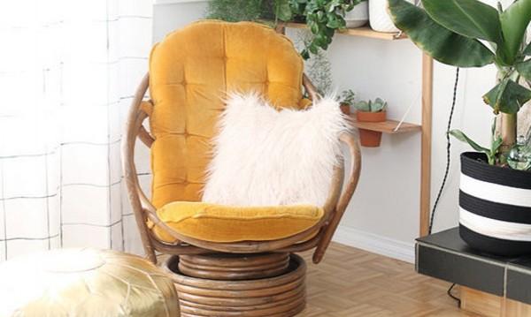 Как да декорирате дома си според зодията?