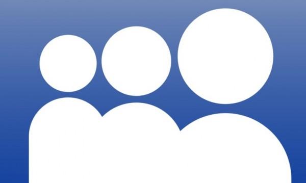 MySpace се озова в ръцете на Time Inc.