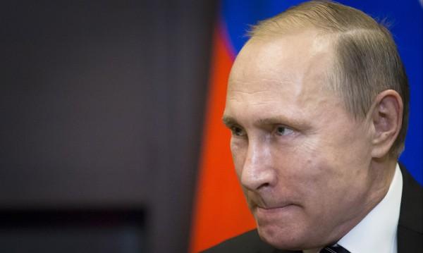 Путин постига, каквото си пожелае в Сирия. Но докога?