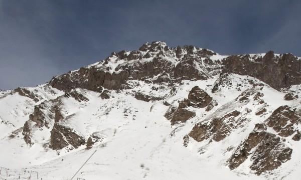 Български алпинист е загинал край връх Елбрус