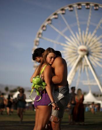 Какви са особеностите на влюбения мозък?