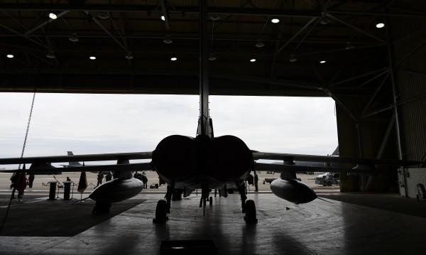 Турция пред операция в Сирия? А НАТО се засилва на Изток…