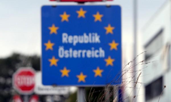 Отпор за бежанците: Австрия строи граница с Италия