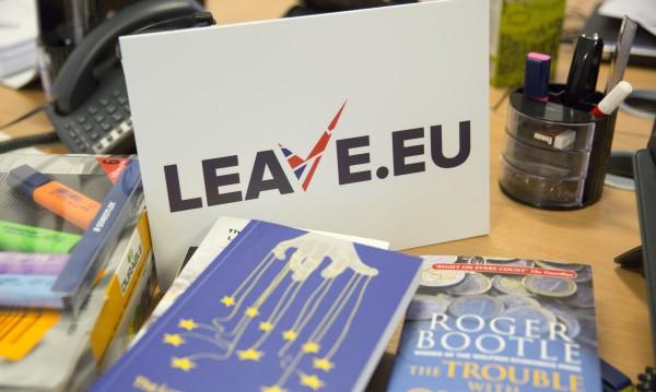 Кои страни могат да осуетят Brexit?