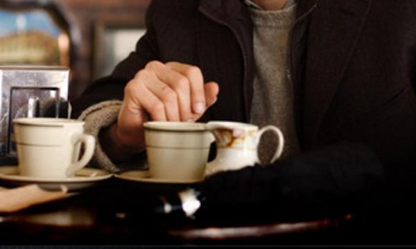 Победете следобедната умора без кофеин