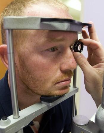 Не бива да неглижираме вторичната глаукома