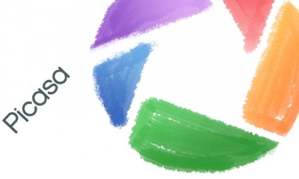 Google погребва и платформата Picasa