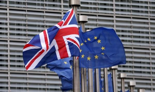 Brexit-ът – на финалната права на преговорите