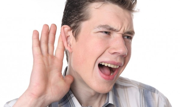 Бабини лекове при болни уши