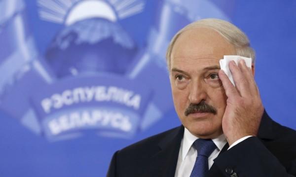 Минск без санкции – аванс без гаранции