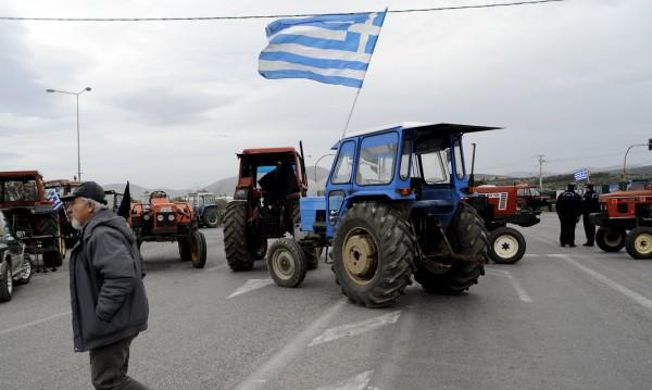 На нашите превозвачи им писна: Безсрочна блокада на границата!