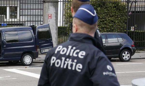 Терористите от Париж планирали атентат срещу АЕЦ