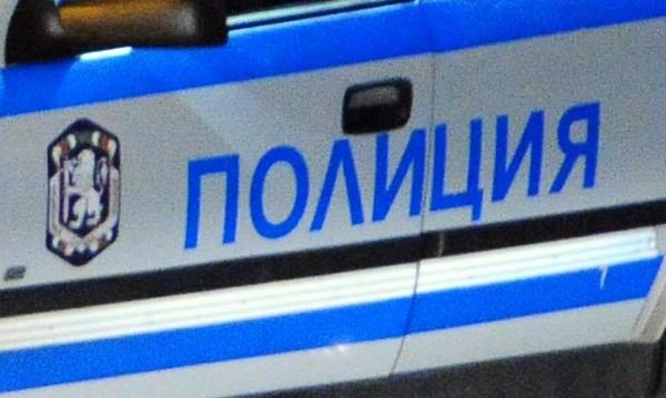 Сервитьор задигна оборота на хотел в Пампорово