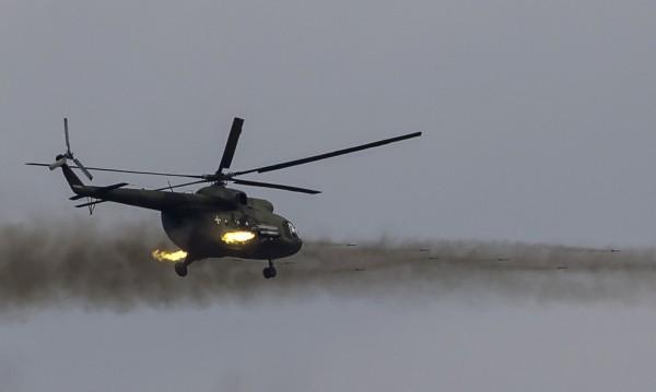 Иран с превъзходен военен апетит към руско оръжие