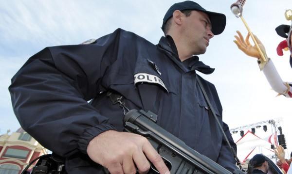 Клип във Франция инструктира какво да се прави в случай на атентат