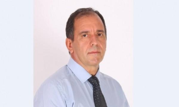Милчо Близнаков: Интересът към имоти по Черноморието се покачва
