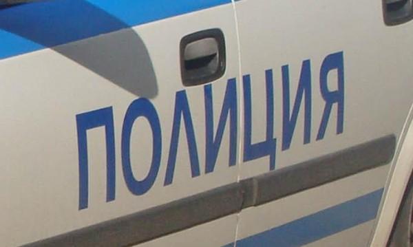 Ремарке на автовоз смаза две коли в София