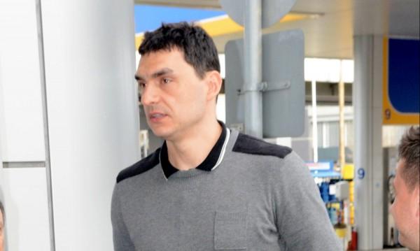 "Владо Николов стана ""Мъж на годината"""