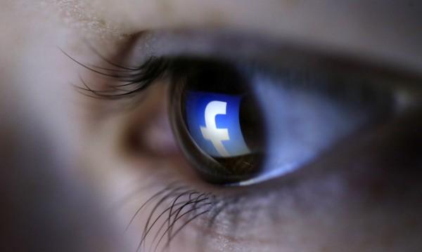 Кокаин или Facebook – за мозъка ни разлика няма