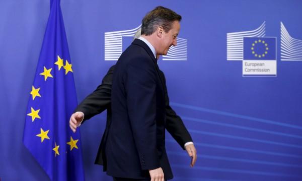 Силните и слабите на деня на срещата на върха на ЕС
