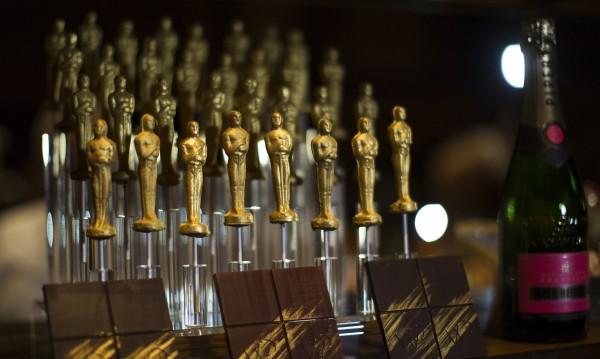 """Кошниците за """"Оскар""""-ите не се понравиха на Академията"""