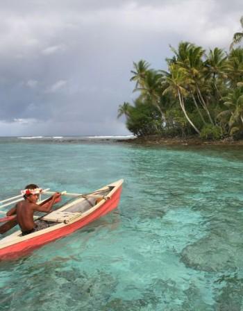 Къде да идете на почивка, ако мразите туристите?