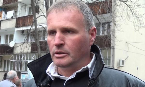Съдът остави за постоянно в ареста похотливия кмет
