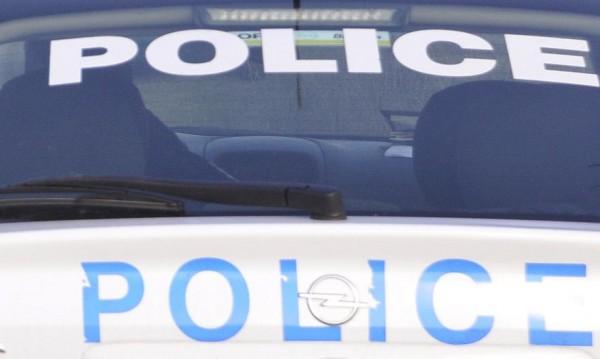 Шофьор загина при тежка катастрофа край Свиленград