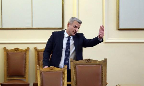 """Борисов 2"" оцеля – 130 подкрепиха здравната реформа"