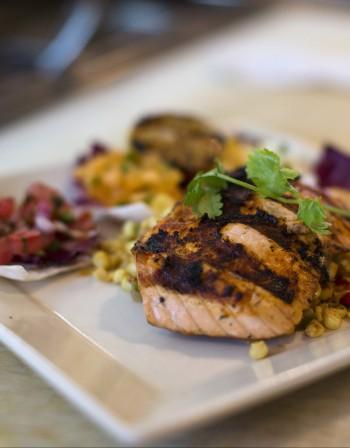 Как пикантната храна влияе на организма ни?