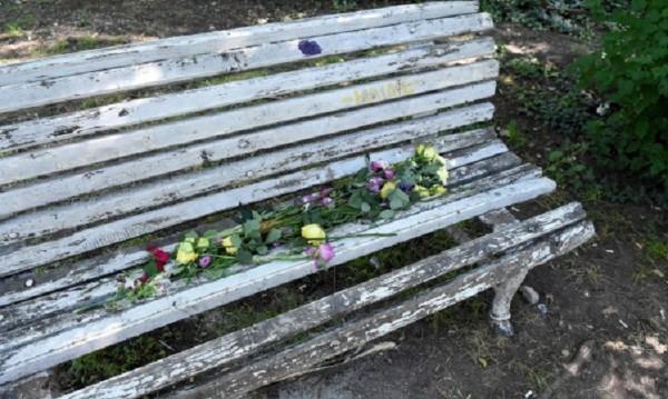 """Убийството на Георги в Борисовата –  """"случайно събитие"""""""