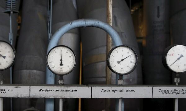 Борсата за ток - от 176 лв. до 2 ст. за мегават в първия месец