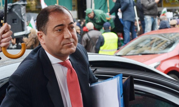Гарантирано от Гьокче: Анкара не се намесва в България!
