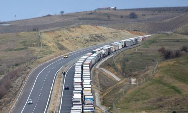 Български адвокат ще съди гръцките фермери