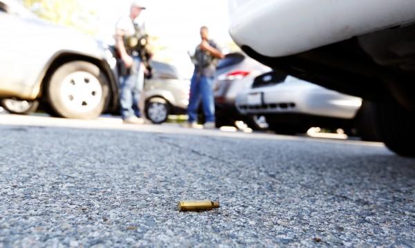 Седем са жертвите на стрелеца в Мичиган