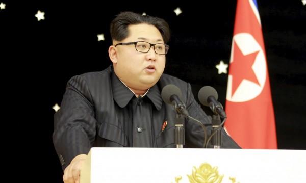 САЩ се дърпа за мир със Северна Корея