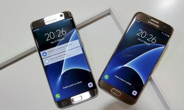 Galaxy S7 – идея по-близо до виртуална реалност