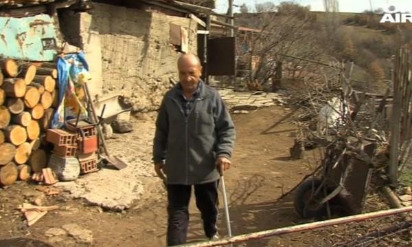 За един самар дърва: Проверяват глобата на дядо Асен