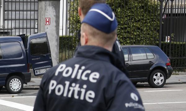 В Белгия се завърнали 117 джихадисти, сражавали се за ИД