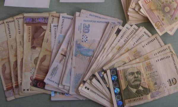 12 хил. обрани от аптеката на Марешки в Благоевград