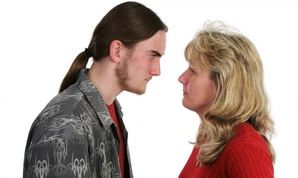 Съд: Родителите са отговорни и за големите си деца!