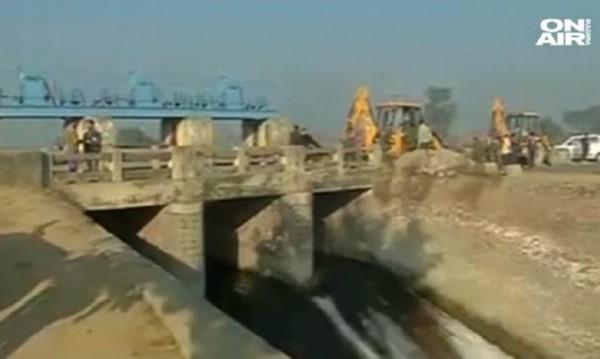 10 милиона души в Делхи без чиста питейна вода